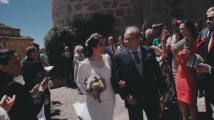 boda-en-el-castillo-de-piedrabuena-31