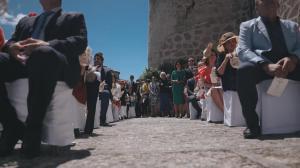 boda-en-el-castillo-de-piedrabuena-33