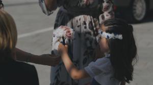 boda-en-dehesa-bolaños-14