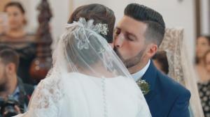 boda-en-dehesa-bolaños-16