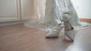 boda-en-dehesa-bolaños-2