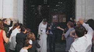 boda-en-dehesa-bolaños-29