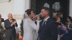 boda-en-dehesa-bolaños-32