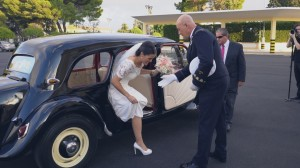 video-de-boda-hotel-barcelo-sancti-petri-chiclana-carraca-25