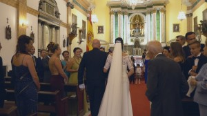 video-de-boda-hotel-barcelo-sancti-petri-chiclana-carraca-28