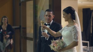 video-de-boda-hotel-barcelo-sancti-petri-chiclana-carraca-49