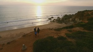 video-de-boda-preboda-en-calas-de-roche-playas-conil-chiclana-4