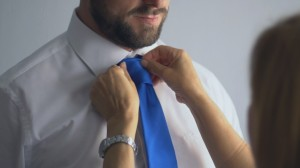 video-de-boda-en-los-gigantes-bodegas-gonzalez-byass-jerez13