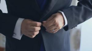 video-de-boda-en-los-gigantes-bodegas-gonzalez-byass-jerez14
