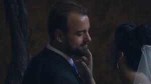 video-de-boda-en-los-gigantes-bodegas-gonzalez-byass-jerez20