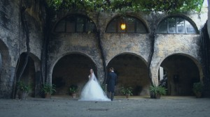 video-de-boda-en-los-gigantes-bodegas-gonzalez-byass-jerez21