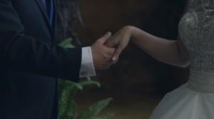 video-de-boda-en-los-gigantes-bodegas-gonzalez-byass-jerez22