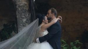video-de-boda-en-los-gigantes-bodegas-gonzalez-byass-jerez23