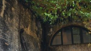 video-de-boda-en-los-gigantes-bodegas-gonzalez-byass-jerez24