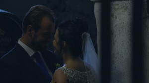 video-de-boda-en-los-gigantes-bodegas-gonzalez-byass-jerez26