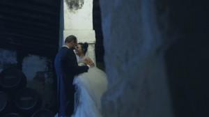video-de-boda-en-los-gigantes-bodegas-gonzalez-byass-jerez27