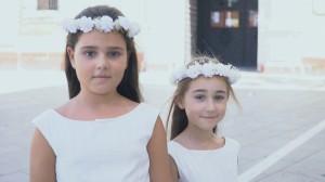 video-de-boda-en-los-gigantes-bodegas-gonzalez-byass-jerez29