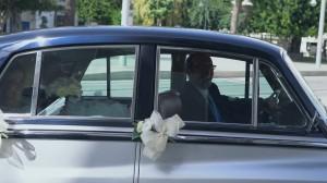 video-de-boda-en-los-gigantes-bodegas-gonzalez-byass-jerez30