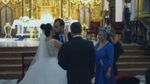 video-de-boda-en-los-gigantes-bodegas-gonzalez-byass-jerez33