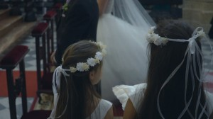 video-de-boda-en-los-gigantes-bodegas-gonzalez-byass-jerez34