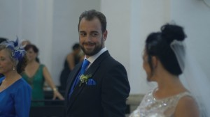 video-de-boda-en-los-gigantes-bodegas-gonzalez-byass-jerez36