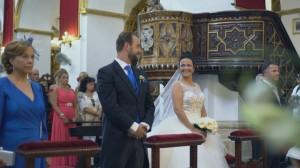 video-de-boda-en-los-gigantes-bodegas-gonzalez-byass-jerez37