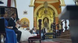 video-de-boda-en-los-gigantes-bodegas-gonzalez-byass-jerez39