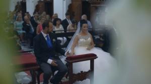 video-de-boda-en-los-gigantes-bodegas-gonzalez-byass-jerez40