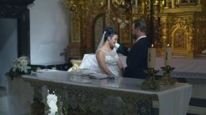 video-de-boda-en-los-gigantes-bodegas-gonzalez-byass-jerez41