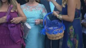 video-de-boda-en-los-gigantes-bodegas-gonzalez-byass-jerez43