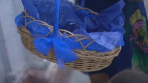video-de-boda-en-los-gigantes-bodegas-gonzalez-byass-jerez44