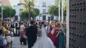 video-de-boda-en-los-gigantes-bodegas-gonzalez-byass-jerez46