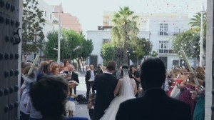 video-de-boda-en-los-gigantes-bodegas-gonzalez-byass-jerez48