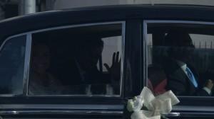 video-de-boda-en-los-gigantes-bodegas-gonzalez-byass-jerez49