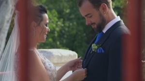 video-de-boda-en-los-gigantes-bodegas-gonzalez-byass-jerez50
