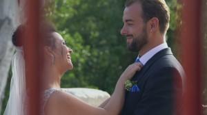 video-de-boda-en-los-gigantes-bodegas-gonzalez-byass-jerez51
