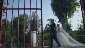 video-de-boda-en-los-gigantes-bodegas-gonzalez-byass-jerez52