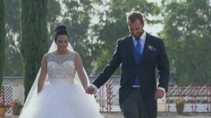 video-de-boda-en-los-gigantes-bodegas-gonzalez-byass-jerez54
