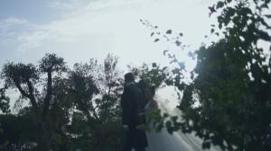 video-de-boda-en-los-gigantes-bodegas-gonzalez-byass-jerez55