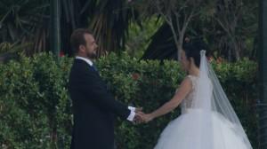 video-de-boda-en-los-gigantes-bodegas-gonzalez-byass-jerez56