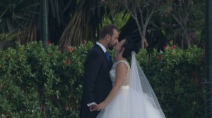 video-de-boda-en-los-gigantes-bodegas-gonzalez-byass-jerez57