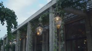 video-de-boda-en-los-gigantes-bodegas-gonzalez-byass-jerez59