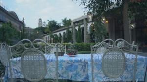 video-de-boda-en-los-gigantes-bodegas-gonzalez-byass-jerez60