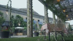 video-de-boda-en-los-gigantes-bodegas-gonzalez-byass-jerez61