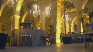 video-de-boda-en-los-gigantes-bodegas-gonzalez-byass-jerez63