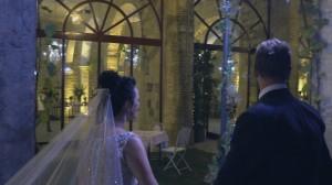 video-de-boda-en-los-gigantes-bodegas-gonzalez-byass-jerez65
