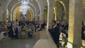 video-de-boda-en-los-gigantes-bodegas-gonzalez-byass-jerez66