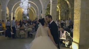 video-de-boda-en-los-gigantes-bodegas-gonzalez-byass-jerez67