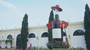 video-de-boda-en-los-gigantes-bodegas-gonzalez-byass-jerez9