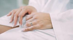 video-de-boda-en-barlovento-jerez-fotografia13